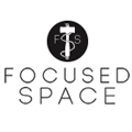 FOCUSED SPACE