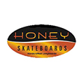 HONEY LONGBOARDS