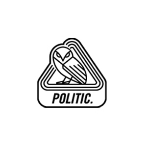 POLITIC SKATEBOARDS
