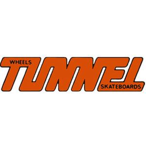 TUNNEL SKATE