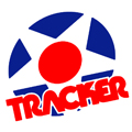 TRACKER TRUCKS