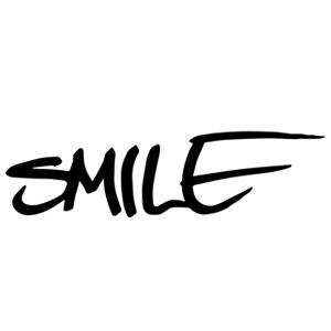 SMILE SKATEBOARDS