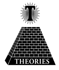 THEORIES OF ATLANTIS