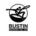 BUSTIN BOARDS