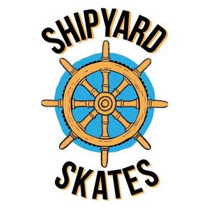 SHIPYARD SKATE