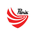 PARIS TRUCK CO