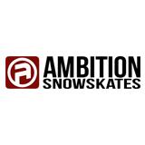 AMBITION SNOWSKATES