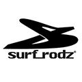 SURF RODZ