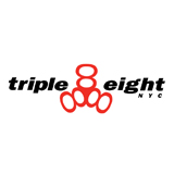 TRIPLE EIGHT