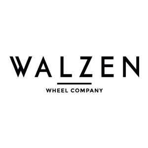 WALZEN WHEELS