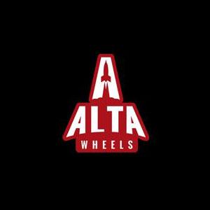 ALTA WHEELS
