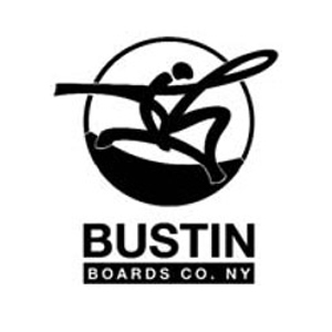 BUSTIN BOARDS